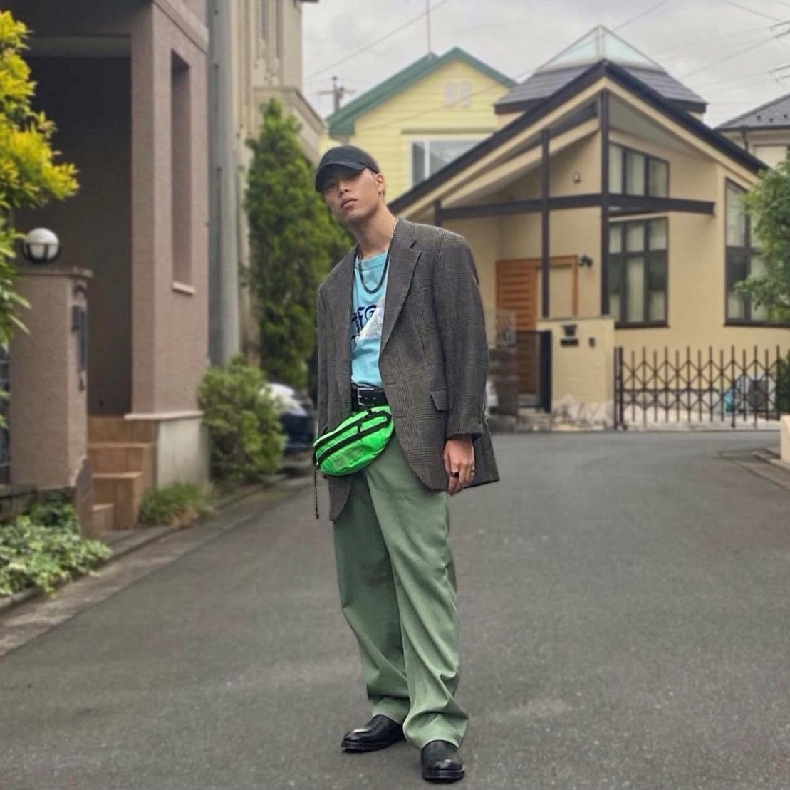 Katsuya Murakamiのプロフィール写真