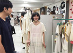 【Asia Fashion Collection情報!】二次審査 開催!