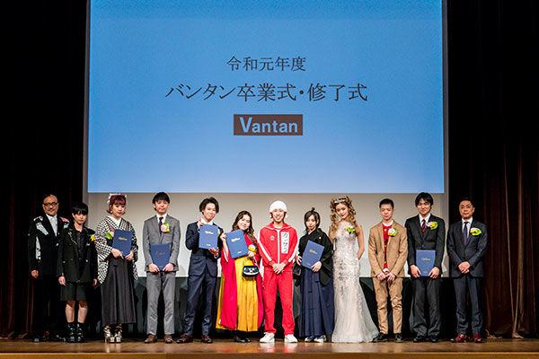 kaji_naka2.jpg