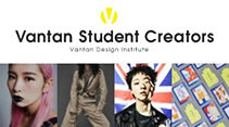 VantanStudentCreators